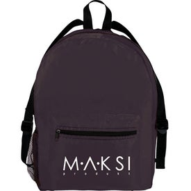 The Sun Valley Backpack for Your Church
