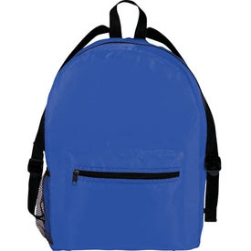The Sun Valley Backpack for your School