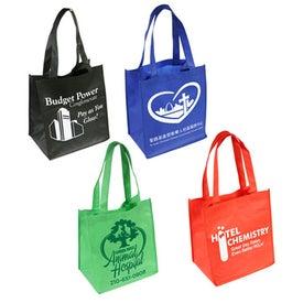 Sunbeam Tote Shopping Bag