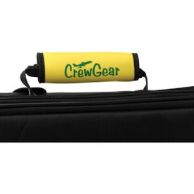Personalized Super Grabber