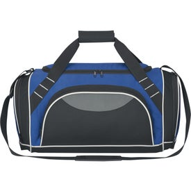 Super Weekender Duffel Bag for Your Organization