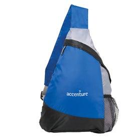 Superlite Sling Bag for Marketing