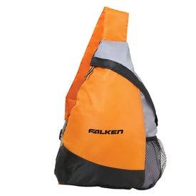 Branded Superlite Sling Bag