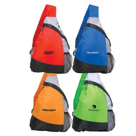 Superlite Sling Bag