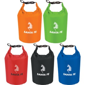 Survivor Waterproof Outdoor Bags (5 L)