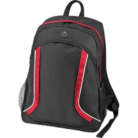Sussex Backpack for your School