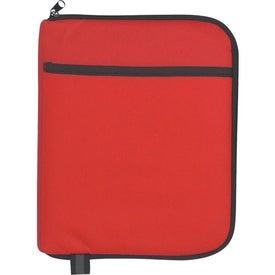 Non-Woven Tablet Case for Customization