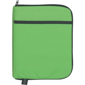 Non-Woven Tablet Case Printed with Your Logo