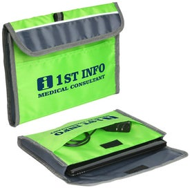 Tablet Sleeve Case Printed with Your Logo