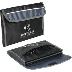 Tablet Sleeve Case for Your Church