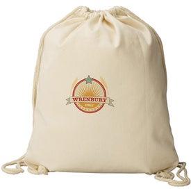 Talista Natural Bag