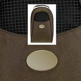 Promotional Targo Shoe Bag