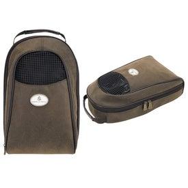 Targo Shoe Bag