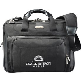 "Targus Checkpoint-Friendly Corporate Traveler Case (16"")"