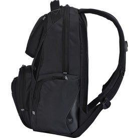 Targus Legend IQ Backpack for your School