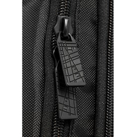 Targus Revolution Ultra-Thin Topload Case Imprinted with Your Logo