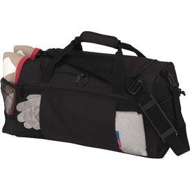 Customized Team Bag