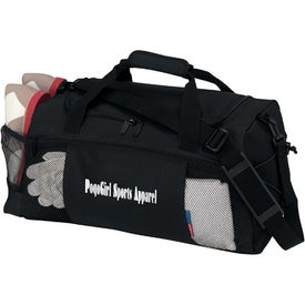 Team Bag for Your Company