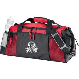 Company Team Bag