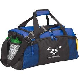 Promotional Team Bag
