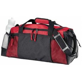 Custom Team Bag