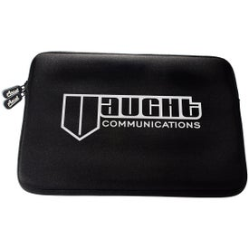 TEC Tablet Sleeve