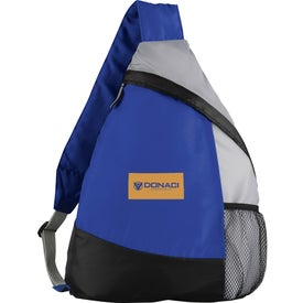 Armada Sling Printed with Your Logo
