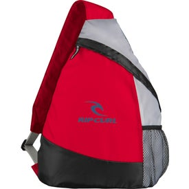 Armada Sling for Marketing