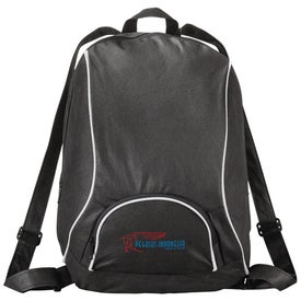 Company The Armstrong Backpack