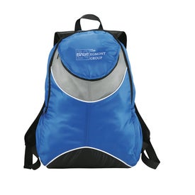 The Astro Backpack for Your Organization