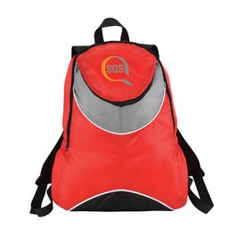 The Astro Backpack