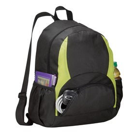 The Bamm Bamm Backpack for Your Church