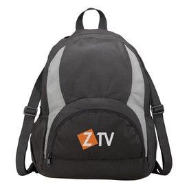 The Bamm Bamm Backpack Giveaways