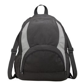 Company The Bamm Bamm Backpack