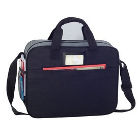 The Barracuda Briefcase for Customization