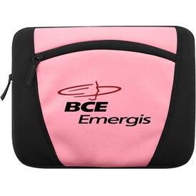 Personalized The Bermuda Computer Bag