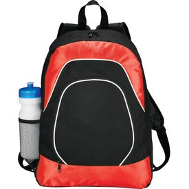The Branson Tablet Backpack for Your Church