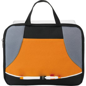 The Carson Tablet Bag for Your Church