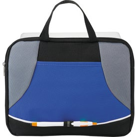 The Carson Tablet Bag for Promotion