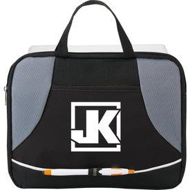 Company The Carson Tablet Bag