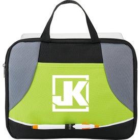Promotional The Carson Tablet Bag