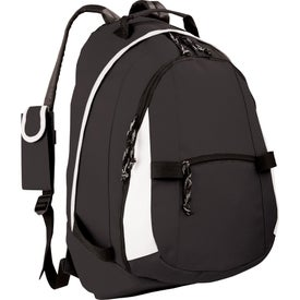 Promotional The Colorado Sport Backpack