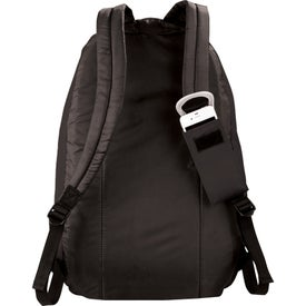 The Colorado Sport Backpack for Marketing