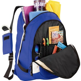 The Colorado Sport Backpack for Your Organization