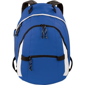 The Colorado Sport Backpack for Your Church