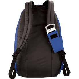 Company The Colorado Sport Backpack