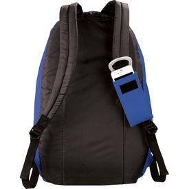 Company The Colorado Sport Backpack