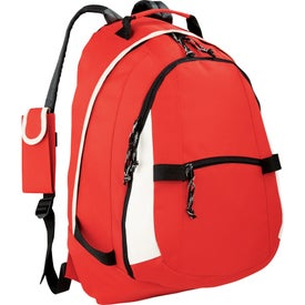 Custom The Colorado Sport Backpack