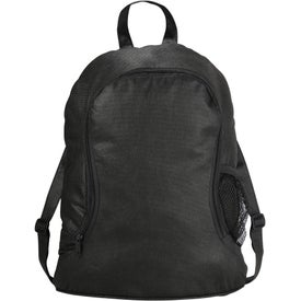 Promotional The Dino Backpack