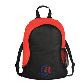 The Dino Backpack for Marketing